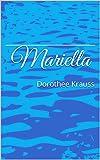 Mariella von Krauss, Dorothee