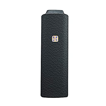 Best pax 2 silicone case Reviews