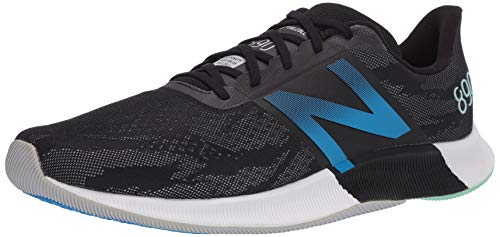 New Balance Men's 890v8 FuelCell Running Shoe