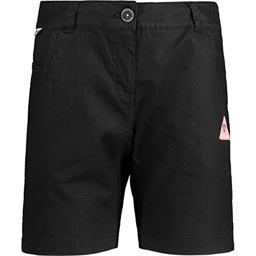 Maloja Bettinam. - Damen Multisport Shorts S Mondlos