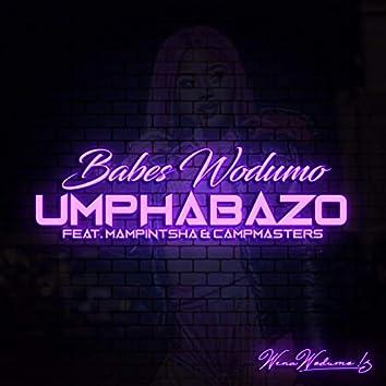 Umphabazo