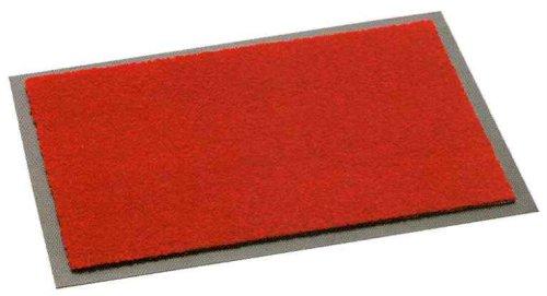 Hamat Caramel deurmat afmetingen (B) x 400 (B) 600 mm PU= 1