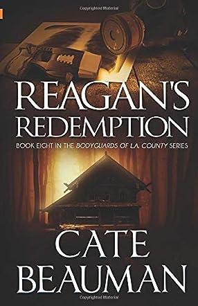 Reagan's Redemption