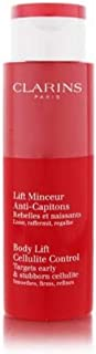 Clarins High Definition Slimming Lift, 200ml