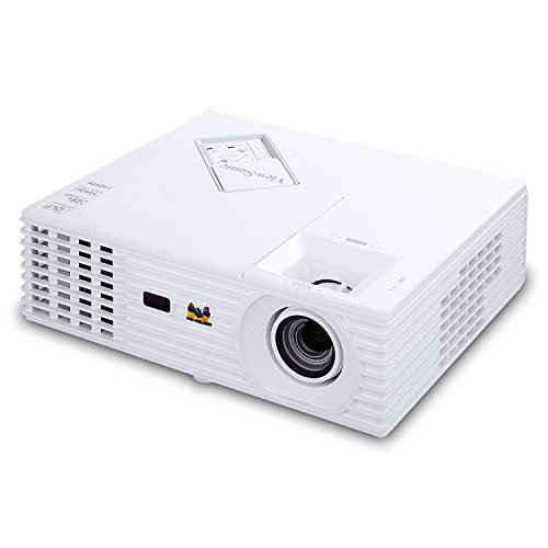 VIEWSONIC RLC-079 Ersatzlampe für PJD7820HD