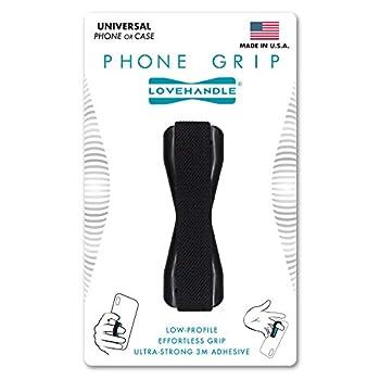 Best phone strap holder Reviews