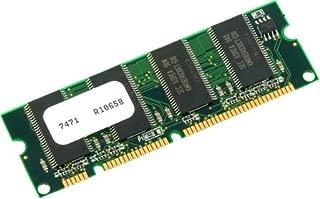 DRAM Memory Upgrade for Cisco Router 3925 3925E 3945 MEM-3900-1GU2GB 2GB 2x 1GB 3945E KeyStron
