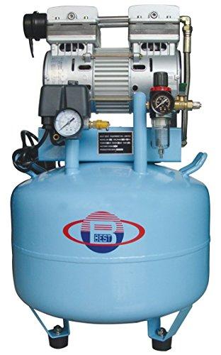 Kompressor Best bd-201Für 2Stellen