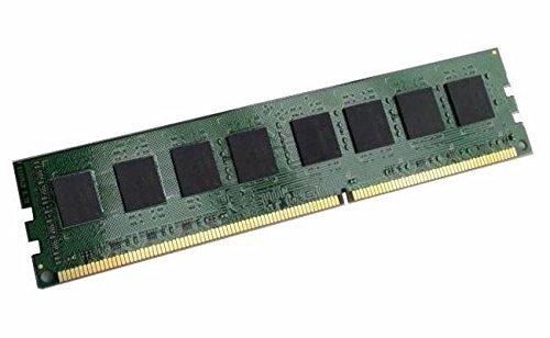 Memoria de 1 GB compatible con Acer Aspire 1710