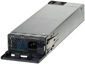 Cisco C3KX-PWR-1100WAC Catalyst 3k-x 1100w Ac Ps