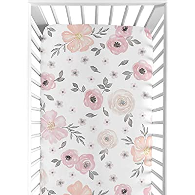 sweet jojo designs crib sheet, End of 'Related searches' list