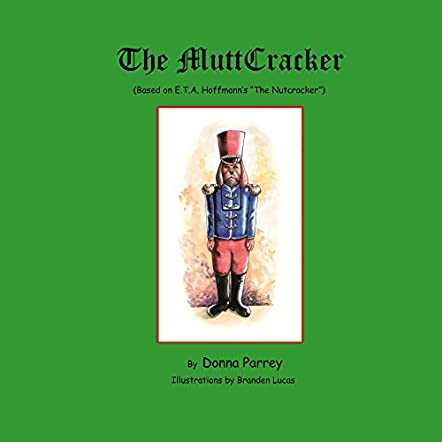 The MuttCracker
