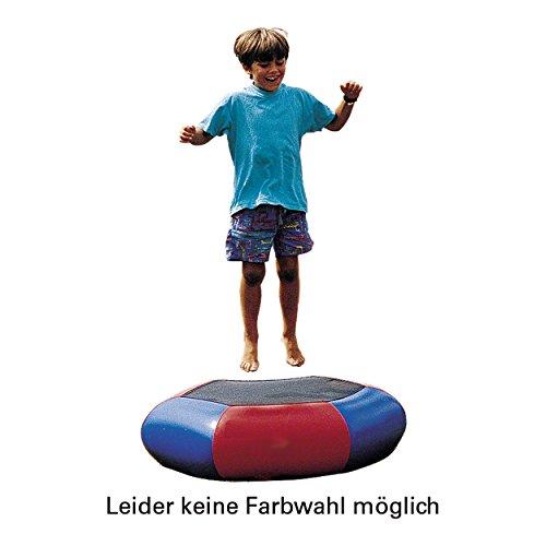 Sport-Tec Hüppeding, Trampolin ø 100x30 cm