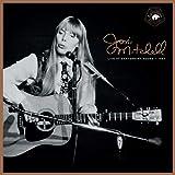 Live at Canterbury House – 1967 [Vinilo]