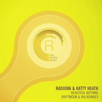Beautiful Nothing (The Remixes)