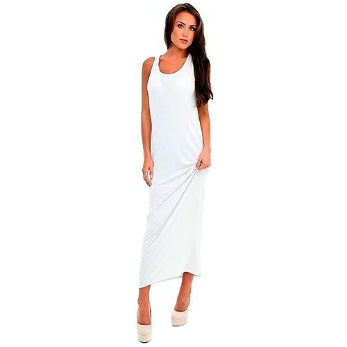 Dresses Clothes, Shoes & Accessories Generous Ladies Floral Strapless Maxi Fancy Dress Sheering Boob Tube Bandeau Plus Size