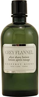 Best grey flannel aftershave lotion Reviews