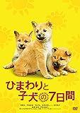 ひまわりと子犬の7日間 DVD をクリックするとAmazonのサイトが別ウィンドウで開きます