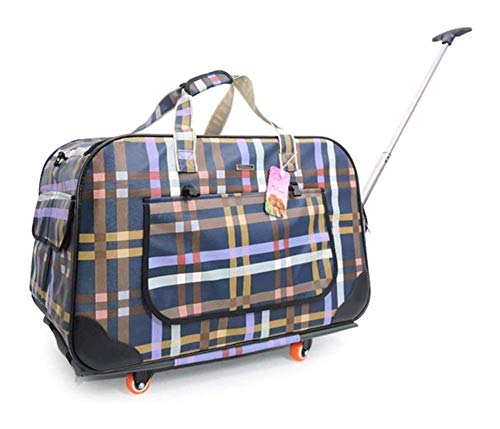 Pet Trolley, Pet Trolley Case Pet Carrier Trolley Multifunctional Transport Box Telescopic Handle Cat Carry Case Luggage Bag Dog Supplies Firm