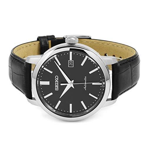 Reloj con calibre Seiko 4R35
