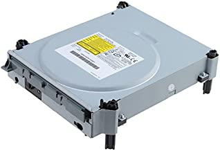 Philips Lite-On Liteon DG-16D2S DVD Drive Replacement For Xbox 360 Xbox360