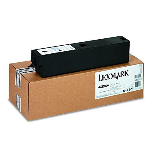 Lexmark 10B3100 C750, C760, C770 waste toner box 180.000 Seiten