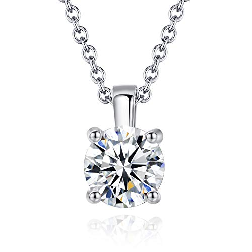 """Royaly 