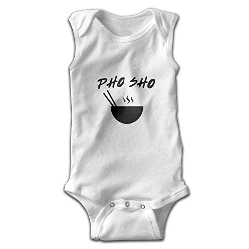 Klotr Unisex Baby Body Kurzarm Skateboard Newborn Bodysuits Baumwolle Strampler Outfit Set