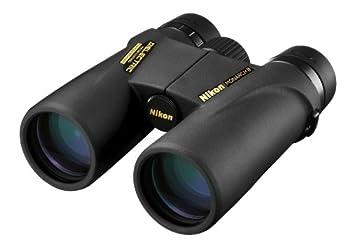 Nikon MONARCH 5 12x42 7544 Binocular