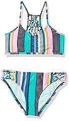 Hobie swimwear