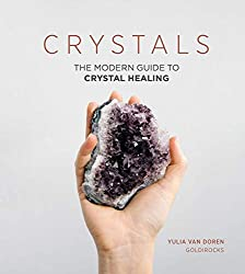 Modern Guide to Crystals Gifts for Mom