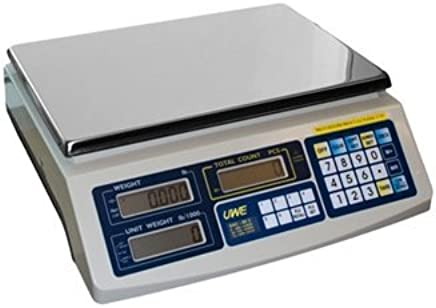 bacadc08f224 Way Up Scales Inc @ Amazon.com: Summit Measurement