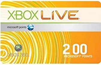 Best xbox points card canada Reviews