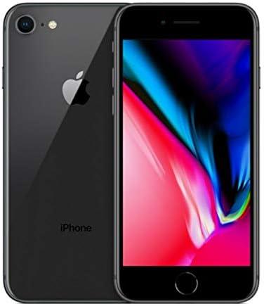 Clone iphone 6 plus price _image1