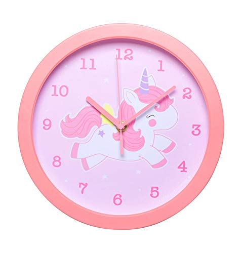 A Little Lovely Company Montre Licorne