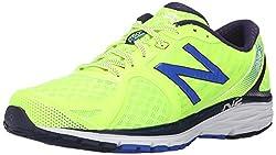 New Balance Men's M1260V5 Running / Walking Shoe