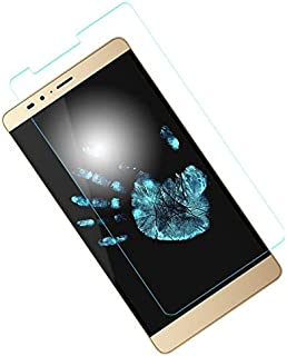 Glass Screen Protector For Infinix Hot Note 2 X600