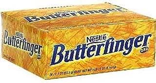 Butterfinger (36 Ct)