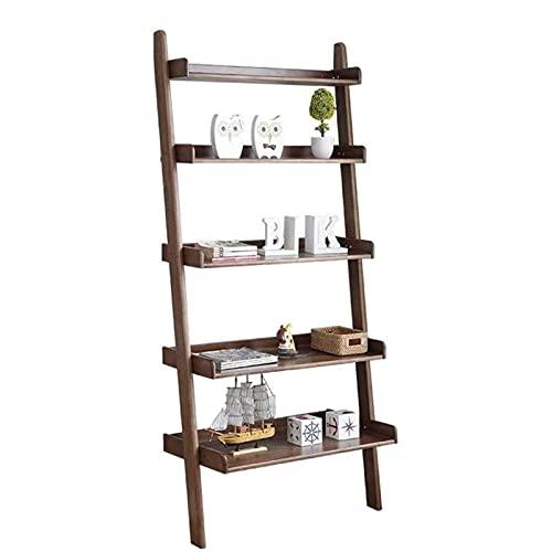 KMDJ Estantes de la Escalera Librerías Antiguas Bookselves Ladder Libres Estantes de...