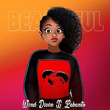 beautiful (feat. Lebanto)
