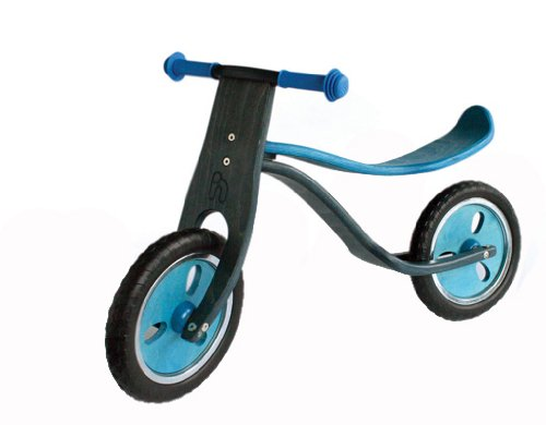 Hoppop Motta - Bicicletta da corsa (Aqua)