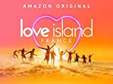 Love Island France - Saison 1