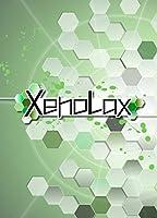 XenoLax - ゼノラックス -