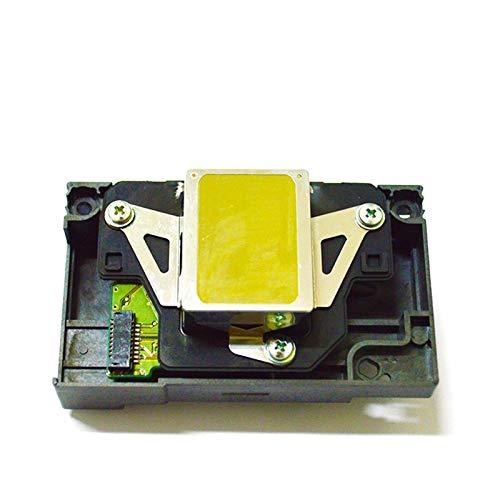 Cabezal de impresión de repuesto F173050 F173030 F173060 Cabezal de impresión Cabezal de impresión / Ajuste para - E P S O N / 1390 1400 1410 1430 R360 R380 R390 R265 R260 R270 R380 R390 RX580 RX590
