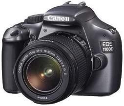 Best canon eos 1100d Reviews