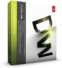 Adobe Dreamweaver CS5 アップグレード版 Windows版 (旧製品)