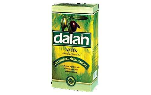 Dalan -  6 Stück