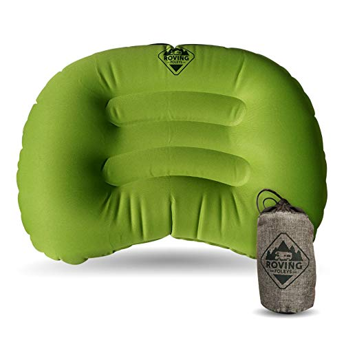 Travel Camping Pillow