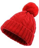 iriscoco Winter Hats for Women...