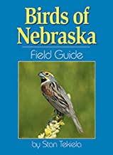 Best birds of nebraska Reviews